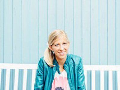 Kathrin D. Weber, Musikerin