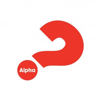 Alphakurs 2016 in Brück
