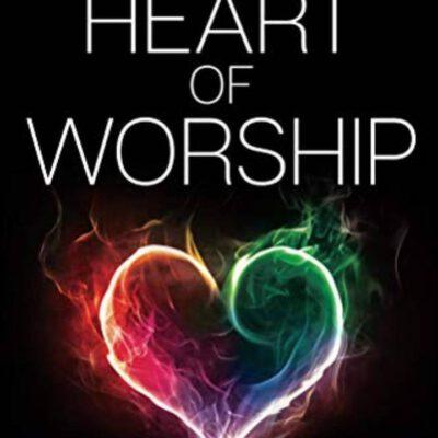 Jugendgottesdienst am Freitag um 18 Uhr in der St. Lambertus Kirche in Brück mit Liveband und Musik, Andacht und Gebet..