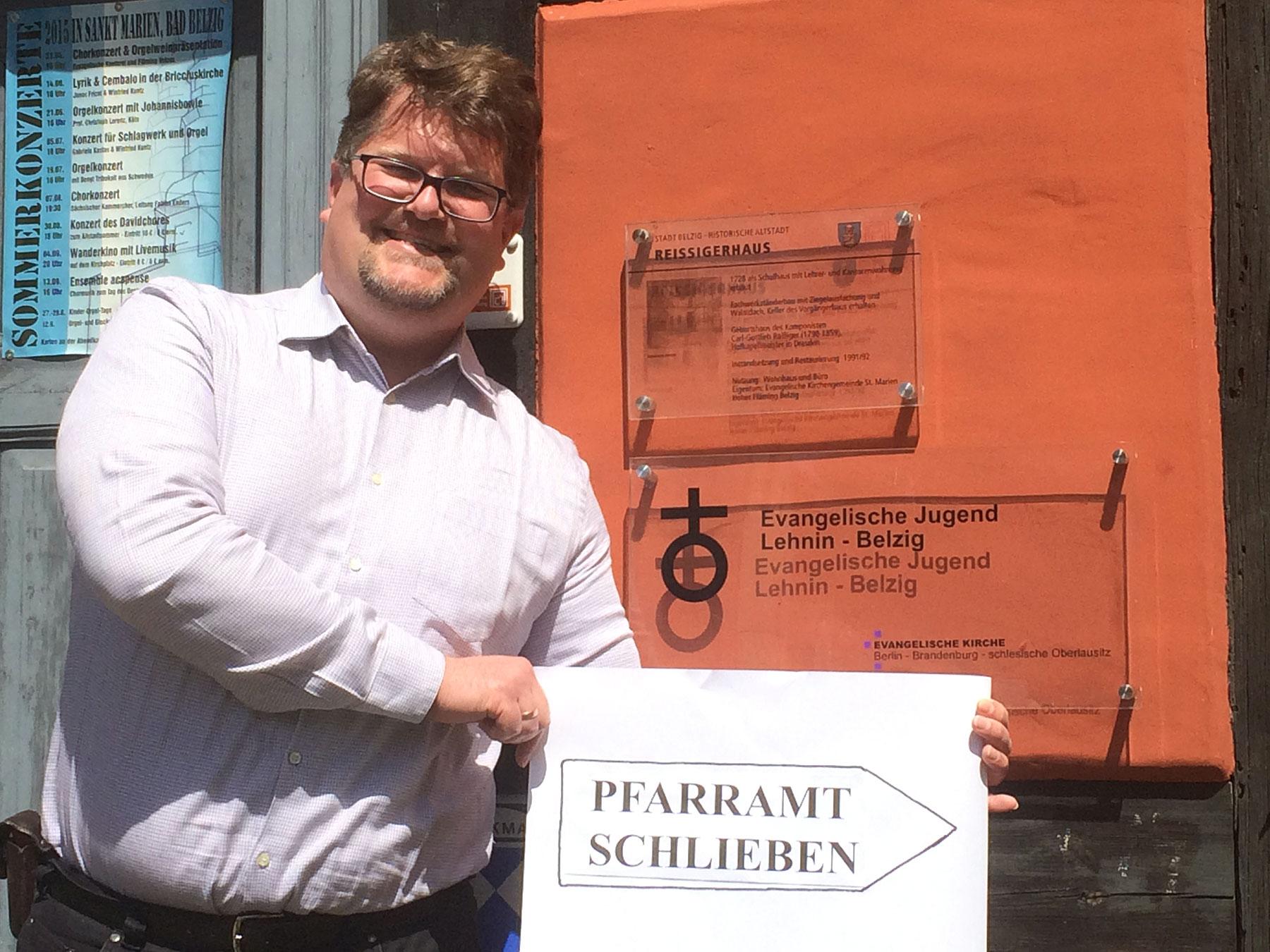 Philipp Schuppan