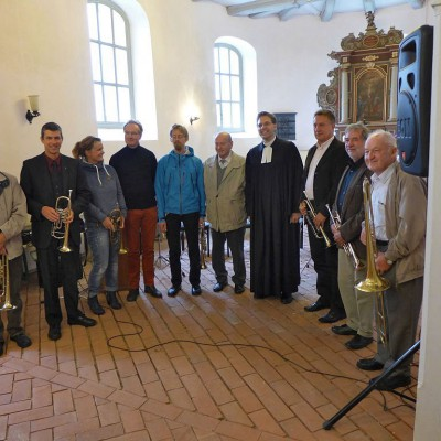 Abschied-von-Gerhard-Schulze-vom-Posaunenchor
