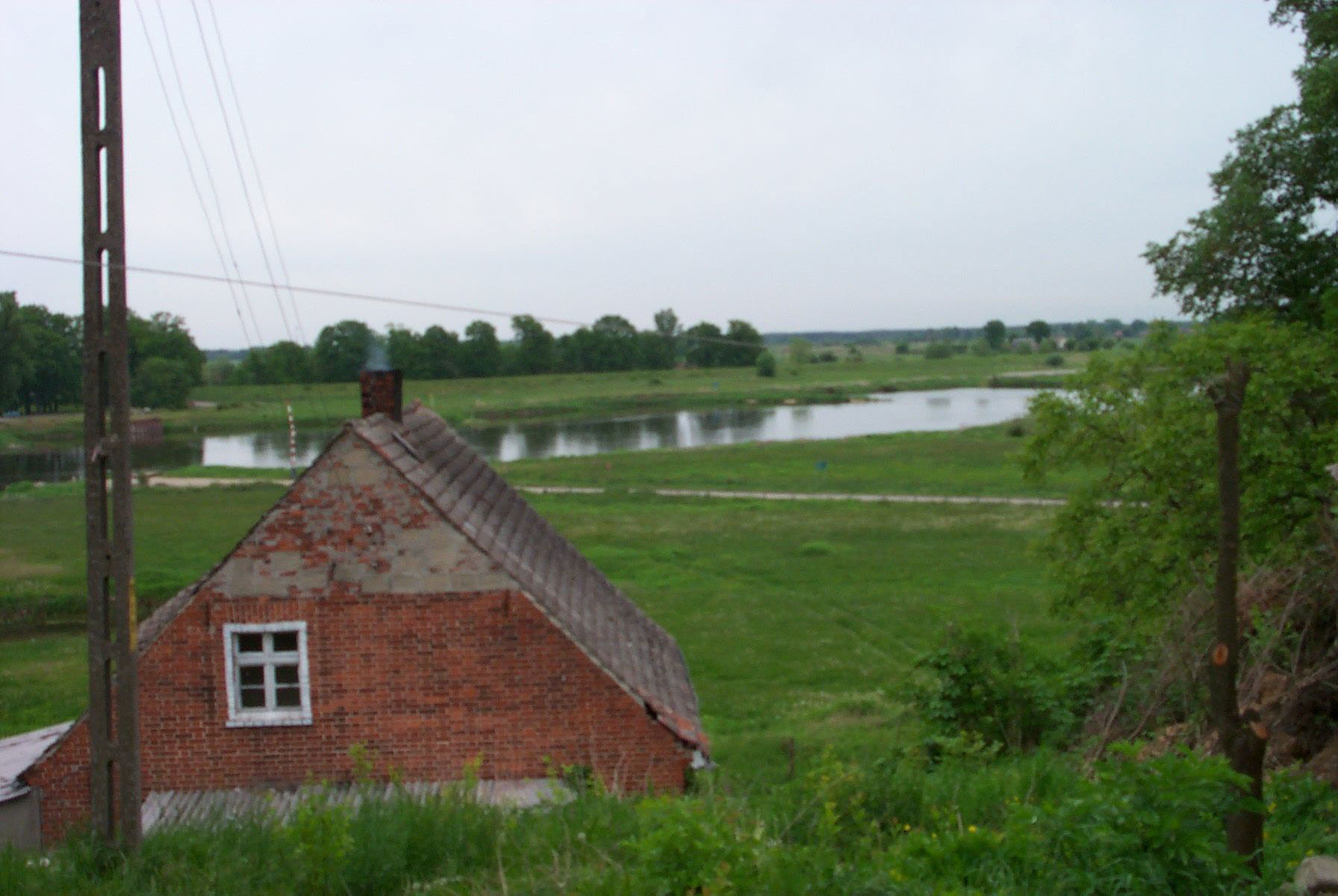 Milsko