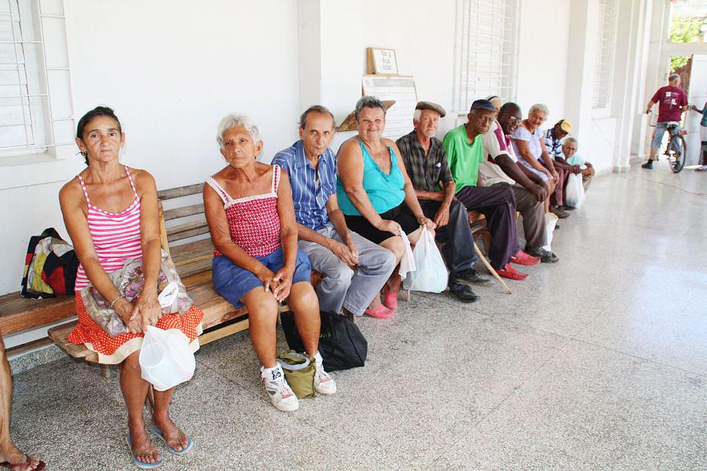 Kuba-Reisebericht