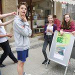 Jugendladen der CVJM Bad Belzig