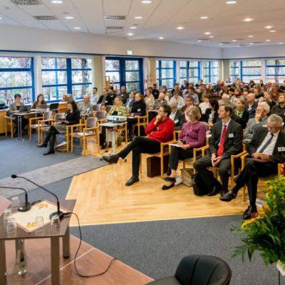 Nachhaltigkeitsdialog des Landes Brandenburg 2016