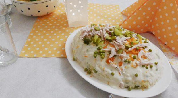 persischer-Kartoffelsalat-kann-auch-mitgebracht-werden