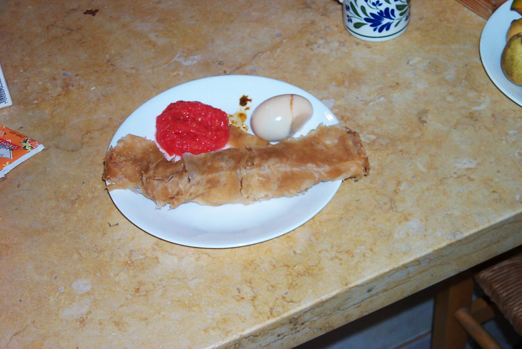 gefillte-Fisch