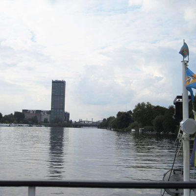 mit-dem-Dampfer-von-Berlin-nach-Potsdam