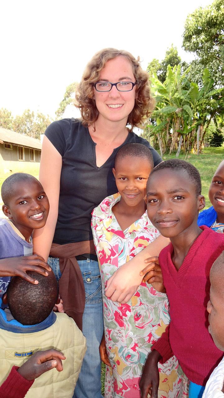Malindi-in-Kenia