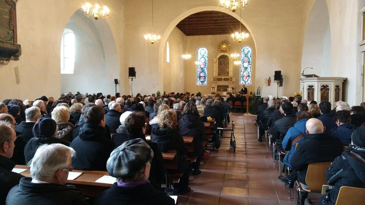 Beerdigung-Dr-Martin-Gestrich