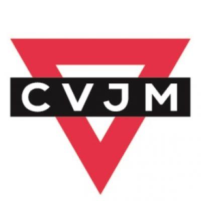 Logo_CVJM