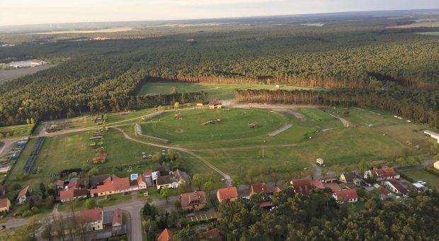 1000 Jahre Rottstock