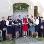 Konfirmation-2018-Konfirmanden-Brueck