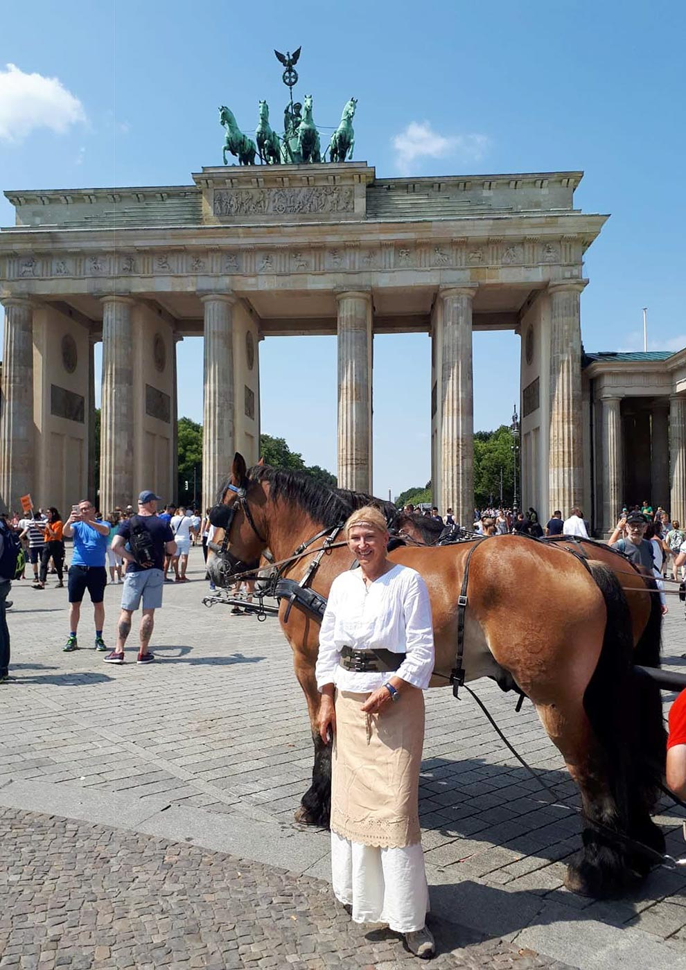 Viola-Köhler-in-Berlin