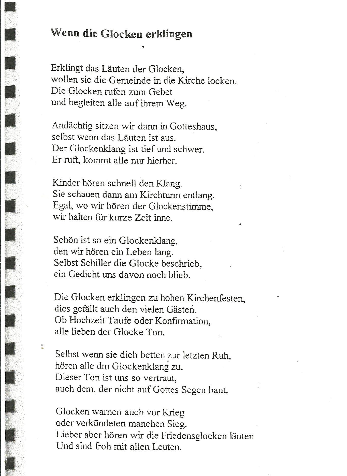 Gedicht von Heidrun Jordan