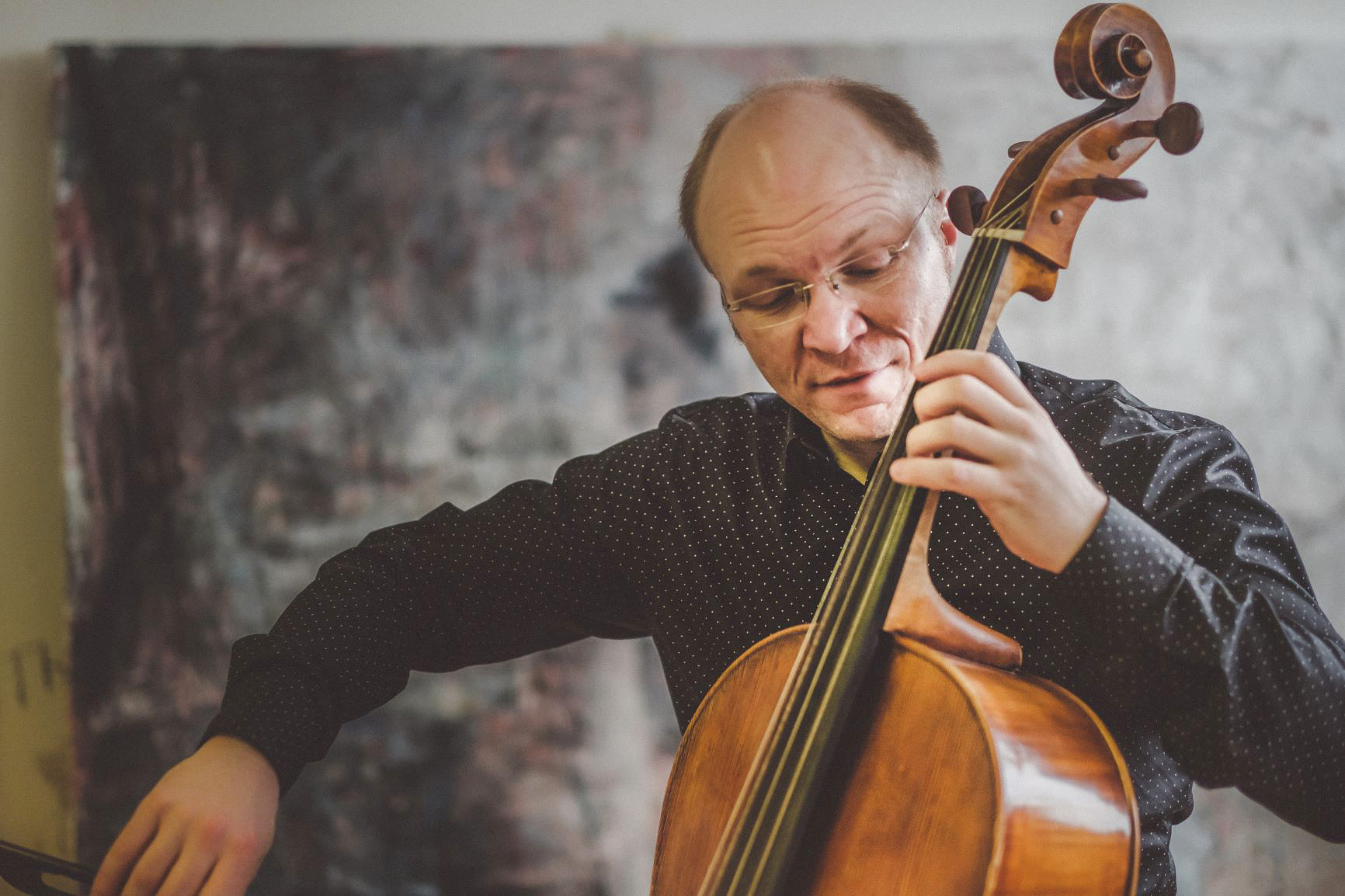 Felix Thiedemann