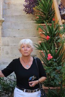 Ingrid Mundil