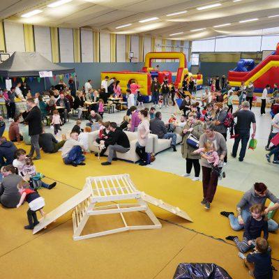 750-Besucher-beim-ersten-Bad-Belziger-Familien-Indoorspielplatz