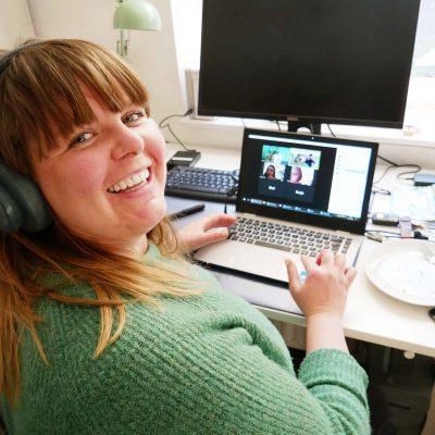 Jugendarbeit in Bad Belzig geht trotz Coronavirus weiter