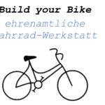 Flyer-Fahrradwerkstatt-Belzig